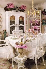 shabby chic dining rooms gen4congress com