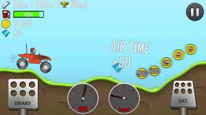 monster truck video game play hill climb racing monster truck gameplay walkthrough part 3 ios