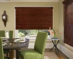 wood window coverings 2017 grasscloth wallpaper