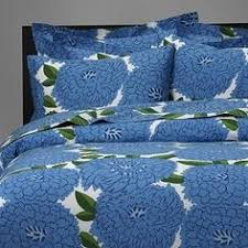 Crate And Barrel Marimekko Duvet What U0027s Better Than One Of Maija Isola U0027s Iconic Designs Two Of