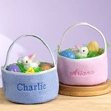 easter gifts for children personalized easter gifts for children giftsforyounow