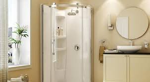 sinks inspiring home depot for bathroom sink with vanities and the