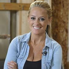 What House Does Nicole Curtis Live In Curtis Previously Married To Musician Husband Has 2 Kids Having