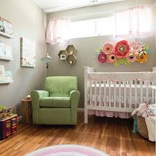 Icy Avalanche Sherwin Williams 1707 Best Girls Room Non Pink Images On Pinterest Nursery Ideas