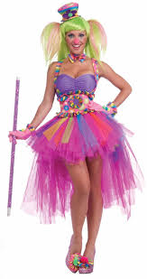 cutest sexiest halloween costumes the 20 best images about halloween customes on pinterest woman