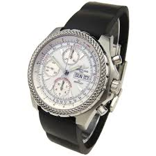 breitling bentley back parkers jewellers breitling bentley gt a13363 parkers jewellers