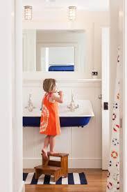 bathroom trough sink bathroom 27 entrancing bathroom accessories