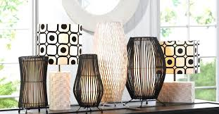 Wholesale Modern Home Decor Home Decorations Wholesale Decor Suppliers Usa Modern Accessories