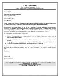 cover letter examples for civil engineer example engineering