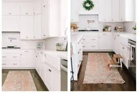 changing kitchen cabinet door handles how changing one thing can change everything in kitchens and