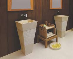 bathroom ideas 8 types of wash basins to suit your bathroom aquant