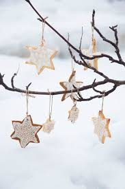 Baking Christmas Tree Decorations by 269 Best Pepparkakor Images On Pinterest Christmas Cookies