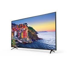 display tv refurbished vizio 70 class 4k 2160p smart led tv e70 e3