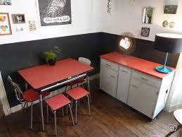 cuisine leboncoin leboncoin cuisine simple bon coin meuble charming le bon coin