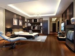 Big Bedroom Ideas Big Bedroom Eclectic Master Bedroom Big Bedroom Sets