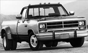 dodge ram cummins turbo diesel for sale facts about the ram diesel