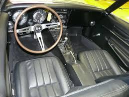 1968 corvette interior 1968 corvette for sale pennsylvania 1968 corvette convertible
