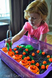 Halloween Party Ideas For Preschoolers by 335 Best Halloween Preschool Theme Images On Pinterest Halloween