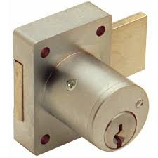 Kitchen Cabinet Door Locks Cabinet Door Locks Designs Home Design Ideas Secure Cabinet