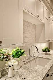 what color backsplash with white quartz countertops paint colour review benjamin s 3 best warm white