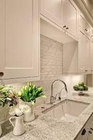 what color quartz with white cabinets paint colour review benjamin s 3 best warm white