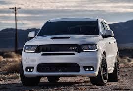 used lexus rx 350 lubbock car pro 475 horsepower 2018 dodge durango srt priced from 64 090