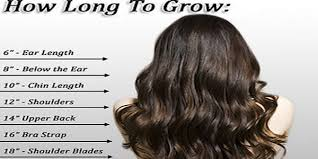 hairstyles to will increase hair growth hair and hairstyles for women from womenkingdom