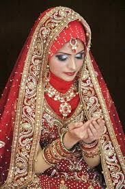 muslim bridal 13 bridal dress for muslim amazing looks
