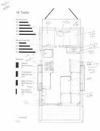 plans to build a house peachy design tiny house plans step by 4 how to build a house