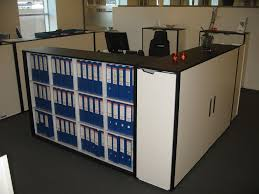 commercial room dividers modular bookcase room divider contemporary commercial