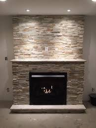 Fireplace Wall Tile by 17 Best Fireplace Images On Pinterest Fireplaces Honey And Wall