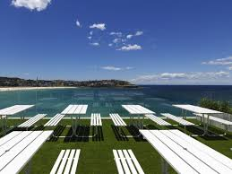 icerbergs terrace bondi beach images icebergs dining room and