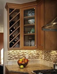 Kitchen Cabinet Door Organizer Kitchen Cabinet Pull Out Storage Shelves Updating Cabinets Corner