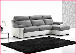 canap convertible pas cher occasion canape canapé convertible pas cher occasion awesome canape ikea