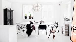 100 swedish homes interiors swedish home design images and