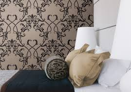 our products paints supplies u0026 wallpaper hgtv home by sherwin