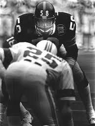 Steel Curtain Football 95 Best Steelers Images On Pinterest Steeler Nation Pittsburgh