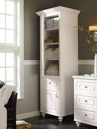 bathroom linen cabinet great bathroom towel cabinet fresh home