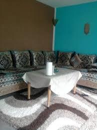 chambre chocolat turquoise décoration salon chocolat turquoise