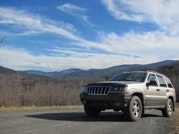 2001 jeep grand limited specs mikeny 2001 jeep grand cherokeelaredo sport utility 4d specs
