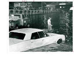 thanksgiving day 1976 only u0027rainout u0027 in astrodome history occurred today in 1976