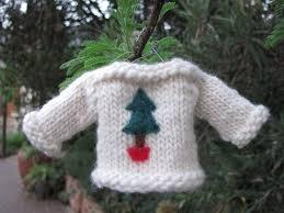 108 best ornamentos navideños y vestidos miniatura images on