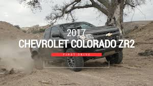 nissan midnight edition commercial mom 2018 chevy colorado zr2 midnight and dusk editions to debut at