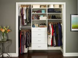 quality closets we are what the name implies