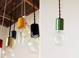 Single Pendant Lights Single Pendant Light By Onefortythree U2014 Accessories Better
