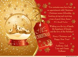 best christmas cards analyzing an essay to write microsoft office suite resume a