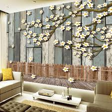 decorative wallpaper for home marvelous 3d wall designs for home gallery best inspiration home