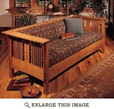 Wood Crafts Plans by 101 Best Furntiture U0026 Wood Craft Plans Images On Pinterest