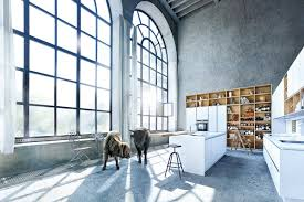 next125 kitchens german kitchens inhouse inspired room design