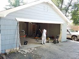 St Louis Garage Door by Remodeling Remodel Stl St Louis Construction